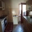 foto 3 - Villanova d'Asti casa di campagna a Asti in Affitto