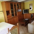 foto 1 - Villanova d'Asti casa di campagna a Asti in Affitto