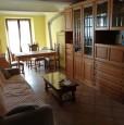 foto 0 - Villanova d'Asti casa di campagna a Asti in Affitto
