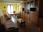 Annuncio affitto Villanova d'Asti casa di campagna