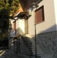 foto 11 - Ostiglia villa con garage a Mantova in Vendita