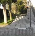 foto 10 - Ostiglia villa con garage a Mantova in Vendita