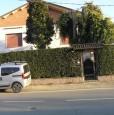 foto 8 - Ostiglia villa con garage a Mantova in Vendita