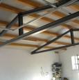 foto 4 - Ostiglia villa con garage a Mantova in Vendita