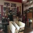 foto 3 - Alghero in città casetta a Sassari in Vendita