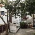 foto 1 - Alghero in città casetta a Sassari in Vendita