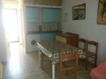 Annuncio vendita Quartu Sant'Elena villetta a schiera con veranda