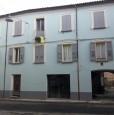 foto 6 - Brisighella appartamento a Ravenna in Vendita