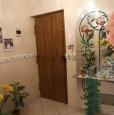 foto 6 - Catania da privato appartamento ristrutturato a Catania in Vendita