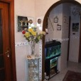 foto 5 - Catania da privato appartamento ristrutturato a Catania in Vendita