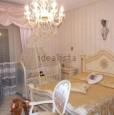 foto 4 - Catania da privato appartamento ristrutturato a Catania in Vendita