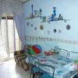 foto 3 - Catania da privato appartamento ristrutturato a Catania in Vendita