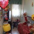 foto 2 - Catania da privato appartamento ristrutturato a Catania in Vendita