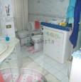 foto 1 - Catania da privato appartamento ristrutturato a Catania in Vendita