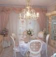 foto 0 - Catania da privato appartamento ristrutturato a Catania in Vendita
