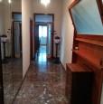 foto 2 - Roma zona Marconi stanze a Roma in Affitto