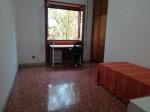 Annuncio affitto Roma zona Marconi stanze