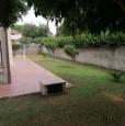 foto 9 - Roma villino a schiera con taverna e giardino a Roma in Vendita