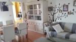 Annuncio vendita Moncalieri in condominio signorile appartamento
