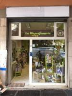 Annuncio affitto Locale C1 zona Trastevere Portaportese
