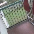 foto 3 - Chiomonte monolocale arredato a Torino in Affitto