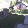 foto 1 - Chiomonte monolocale arredato a Torino in Affitto