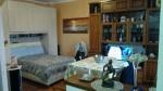 Annuncio vendita Viù appartamento con vista panoramica