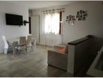 Annuncio vendita Appartamento ammobiliato a Filare di Gavorrano