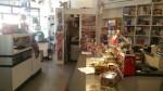 Annuncio vendita Mariano Comense storico negozio