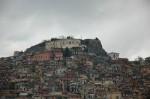 Annuncio vendita Rocca di Papa Campi di Annibale villa