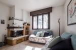Annuncio vendita Villa situata tra Crespellano e Bazzano