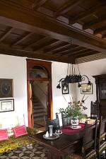 Annuncio vendita Dicomano da privato storica casa padronale