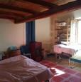 foto 19 - Pitigliano casale storico immerso nel verde a Grosseto in Vendita