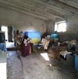 foto 16 - Pitigliano casale storico immerso nel verde a Grosseto in Vendita