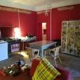 foto 4 - Pitigliano casale storico immerso nel verde a Grosseto in Vendita