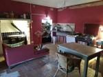 Annuncio vendita Pitigliano casale storico immerso nel verde