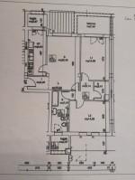 Annuncio vendita Da privato appartamento a Granarolo centro