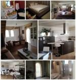 Annuncio vendita Basiliano villa singola