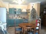 Annuncio vendita Anzio appartamento luminoso