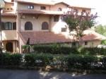 Annuncio vendita In località San Cesareo prestigiosa villa
