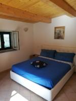 Annuncio vendita Belvedere Marittimo appartamento uso vacanze