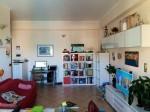 Annuncio vendita Falconara Marittima appartamento luminoso