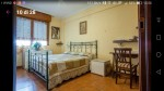 Annuncio vendita Roma attico luminoso