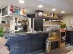 Annuncio vendita Roma bar gastronomia fredda