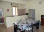 Annuncio vendita Sassari ampio e luminoso appartamento