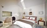 Annuncio vendita Loano appartamento disposto su due livelli