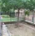 foto 4 - Loano bilocale con doppio balcone e giardino a Savona in Vendita