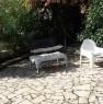 foto 10 - Napoli villino indipendente località Amena a Napoli in Affitto