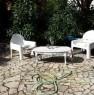 foto 9 - Napoli villino indipendente località Amena a Napoli in Affitto