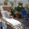foto 7 - Napoli villino indipendente località Amena a Napoli in Affitto